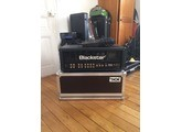 Blackstar Amplification Series One 104EL34