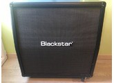 Blackstar Amplification Series One 412A