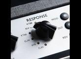 Blackstar Amplification Silverline Stereo Deluxe