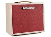 Blackstar Amplification Studio 10 6L6