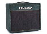 Blackstar Amplification Studio 10 KT88