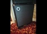 Blackstar Amplification Unity 250 Active Cabinet