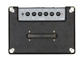 Blackstar Amplification Unity 60