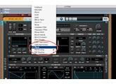 Blamsoft Expanse Hyperwave Synthesizer (30352)