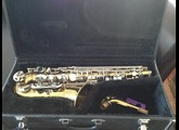 """Blessing """"Made in the USA"""" Saxophone"""