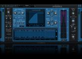 Blue Cat Audio Blue Cat's Dynamics 4