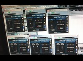 Blue Cat Audio Blue Cat's Gain Suite [freeware]