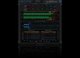 Blue Cat Audio DP Meter Pro 4