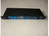 Blue Chip Technology AXON AX 100