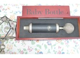 Blue Microphones Baby Bottle Shock