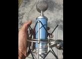 Blue Microphones Bluebird