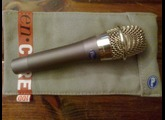 Blue Microphones enCORE 100i Series