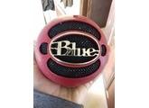Blue Microphones Kickball