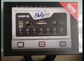 BluGuitar Amp1 (87082)