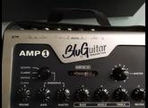 BluGuitar Amp1 (30447)