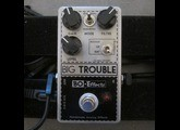 BO*Effects Big Trouble