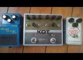 BO*Effects KOT (51694)