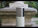 Bock Audio 241