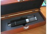 Bock Audio bock 195