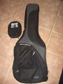 Body Glove Electric bass case