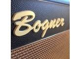 Bogner 1x12 Shiva Closed Back
