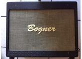 Bogner Bogner New Yorker 112