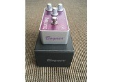 Bogner Burnley