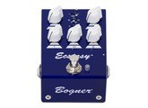 Bogner Ecstasy Blue Mini