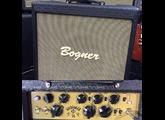 Bogner Goldfinger 54 Phi Combo