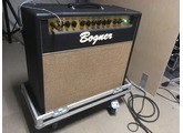 Bogner Shiva 1x12 Closed-Ported
