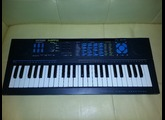 Bontempi AT 808