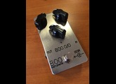 BOO Instruments O/D