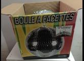 Boost Boule à Facettes 30cm