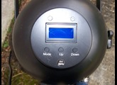 Boost PAR64 LED