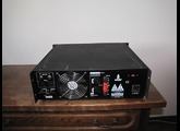 Boost PX 2400