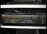 Boost PX 600