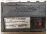Bose 101