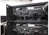 Bose 1600 VI
