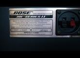 Bose 301 series II