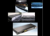 Bose 802-C System Controller