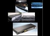 Bose 802-C System Controller (93564)