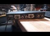 Bose 802-E Active Equalizer