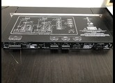 Bose FreeSpace System Controller
