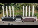 Bose MA12 Panaray Cylindrical Radiator (92719)