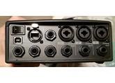 Bose T1 ToneMatch (90319)