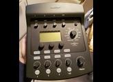 Bose T1 ToneMatch (76858)