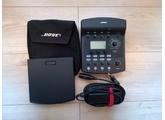 Bose T1 ToneMatch (98460)