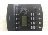 Boss RC-10R Rhythm Loop Station (58750)