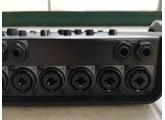 Bose T8S ToneMatch (35622)