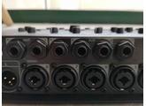 Bose T8S ToneMatch (55746)